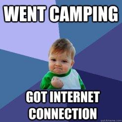 wentcamping.jpg